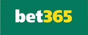 logo von bet365
