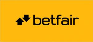 logo von betfair