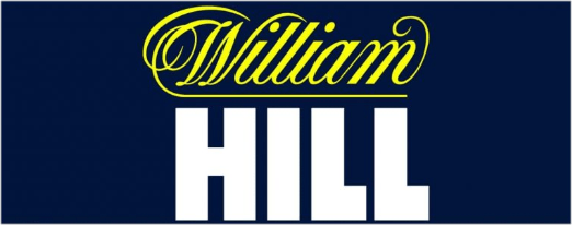 logo von william hill